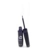 Black-Liquid-Eyeliner-G-1.jpg