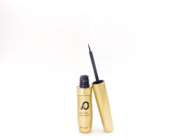 Gold-Liquid-Eyeliner-G-1.jpg