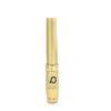 Gold-Liquid-Eyeliner.jpg