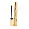 Gold-Mascara1.jpg