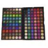 Pallet-Color.jpg