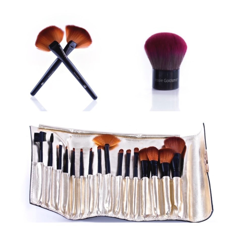 Everyday Brushes